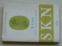 Neumann - Kniha lesů, vod a strání (1950)