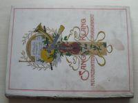 Sang und Klang im neunzehnten Jahrhundert