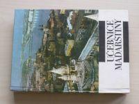 Blaskovics - Učebnice maďarštiny (1966)
