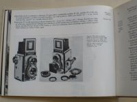 Erich Einhorn - Flexaret v praxi (SNTL 1968)