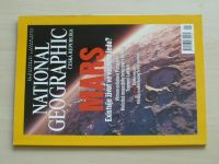 National Geographic 1-12 (2004)