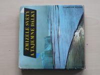 Rackwitz - Zmizelé světy a tajemné dálky (1969)