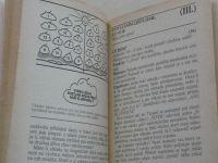 Hry na přírodu a s přírodou (PO SSM 1986)