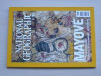 National Geographic 1-12 (2006)