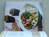 Wok - Asijská kuchyně na každý den
