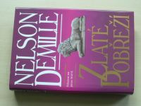 DeMille - Zlaté pobřeží (2001)