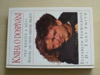 Fenwicková, Smith - Kniha o dospívání (1994)