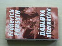 Forsyth - Ďáblova alternativa (1997)
