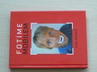 Homola - Fotíme mobilem (2004)