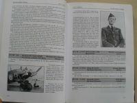 Rajlich - Na nebi hrdého Albionu 7. Černá kniha čs. letectva v RAF 1940-45