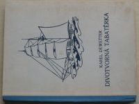 Dewetter - Divotvorná tabatěrka (1942)