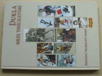 Dukla mezi tisíciletími - Armádní vrcholový sport (2003)