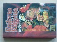 Plaidy - Královna Kateřina (1994)