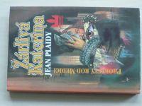Plaidy - Žárlivá Kateřina (1994)