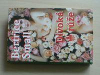 Small - Divoká růže (1998)