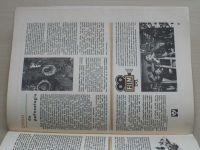 ABC 1-24 (1971-72) ročník XVI.