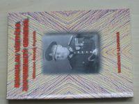 Fryščok - Bohuslav Všetička - Zapomenutý generál (2001)