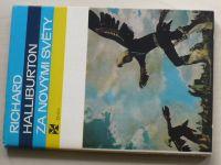 Halliburton - Za novými světy (1971)