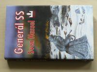 Hassel - Generál SS (1998)
