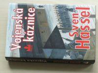 Hassel - Vojenská káznice (2003)