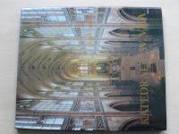 Katedrála Sv. Víta (1987)
