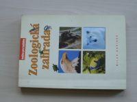 Kořínek - Zoologická zahrada (1999)