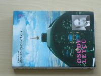 Schneider - Osudy letců 2 (1998) věnování autora