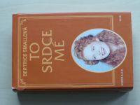 Smallová - To srdce mé (1997)