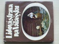 Štika - Lidová strava na Valašsku (1980) Z valašského jídelníčku - příloha