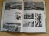 110 let Sokola 1862-1972 (1973)