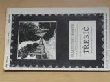 Bělohlav - České monografie (1913) Třebíč