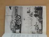 F. A. Elstner - Na jih od Benghazi (1941)