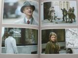Hrabal - Obsluhoval jsem anglického krále (2006) foto z filmu