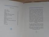 Klášterský - Zimní pohádka a jiné básně (1927)