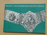 Muzea Severomoravského kraje (1978)