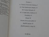 Rukopisy a vzácné tisky pražské univerzitní knihovny (1957)
