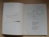 Sedm rozhlásků Karla Čapka (Borový 1946) ob. Mrkvička