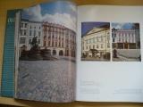 Valušková - Olomouc (2005)