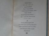 Vítězslav Nezval - Akrobat (1927) 125/200