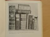 Dr. Lifka - Minulost a přítomnost knižní kultury ve Žďáře nad Sázavou