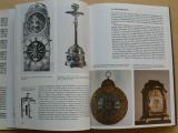 Encyclopédie des antiquités (1979) Encyklopedie starožitností - francouzky