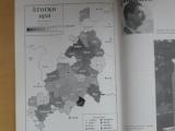 Krauman - Kapitoly z historie Štoků (Štoky, Českomoravská vysočina)