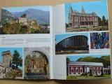 Lourdes - Život Bernadety - Zjevení - Svatyně (česky)