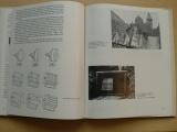Monzer - Venkovní osvětlení architektur (1980)