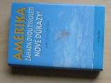Svoboda - Amerika - Záhada dvou tisíciletí (2004)