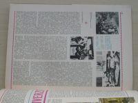 ABC 1-24 (1979-80) ročník XXIV.