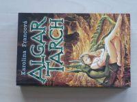 Francová - Algar Tarch (2001)