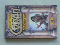 Green - Conan a Démonova brána (1996)