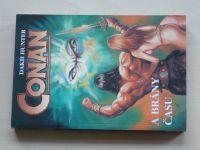Hunter - Conan a brány času (2001)