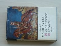 Machiavelli - Florentské letopisy (1975)